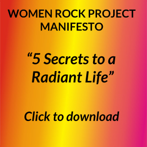 5SecretsDownload