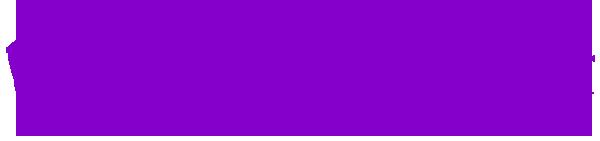 wrp-logo-600x141